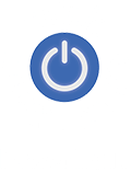 think-connected-logo-tag
